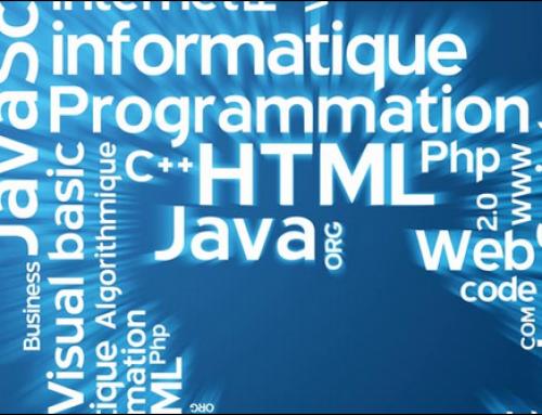 Développement logiciel